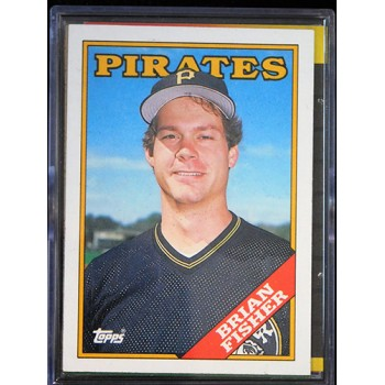 Pittsburgh Pirates 100 Team Card Lot With No Duplicates